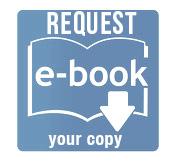 request-ebook